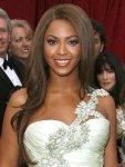 Beyonce-Knowles20453
