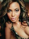 Beyonce-Knowles72691