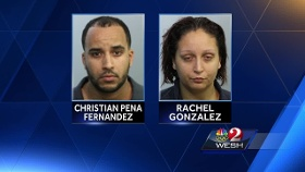 img-Human-trafficking-ring-busted-in-Seminole-County-two-arrests-made
