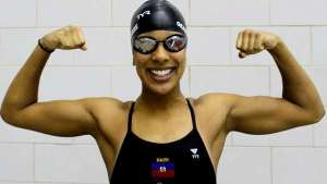 1608041926-First-Female-Olympic-Swimmer-For-Haiti-Learned-To