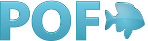 pofcom_logo_3746
