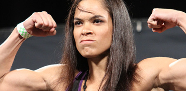 14-amanda-nunes-ufc-178-weigh-750x370