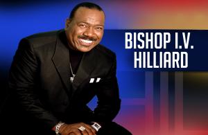 bishop-i-v-hilliard-300x195