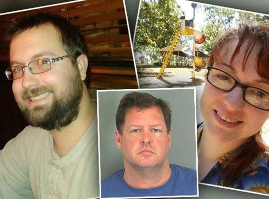 kala-brown-boyfriend-body-identified-murder-pp