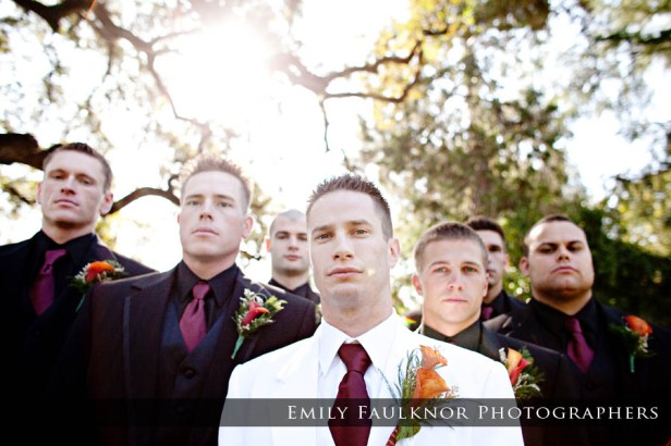 keith-papini-wedding-groomsmen