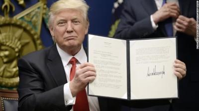 170128121226-trump-refugee-executive-order-exlarge-169