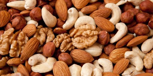 o-nuts-facebook