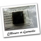 jamaican_stone_long_love_efficace_et_garantie_original-1