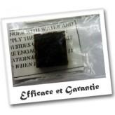 jamaican_stone_long_love_efficace_et_garantie_original-1