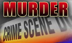 Murder-Graphic
