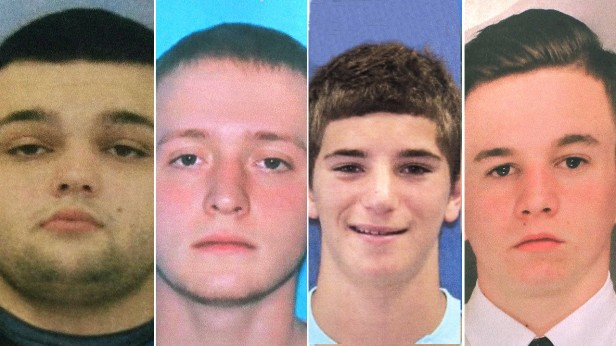 mc-nws-search-for-missing-men-bucks-day-four-20170712