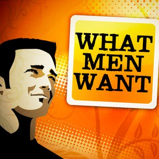 what-men-really-want-2