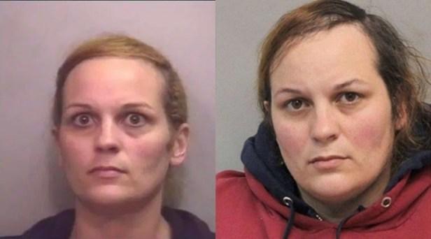 Magen-Fieramusca-Heidi-Broussard-Murder-Suspect-Arrested