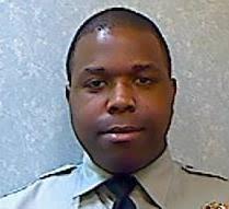 rogue cop fired 7 shots