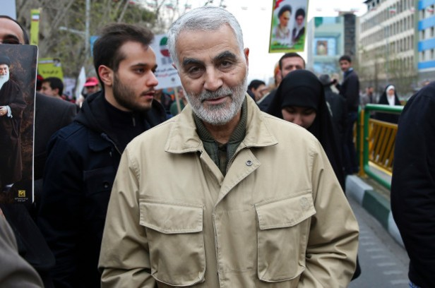 soleimani-held-strategy-session-with-militias-in-iraq-in-october