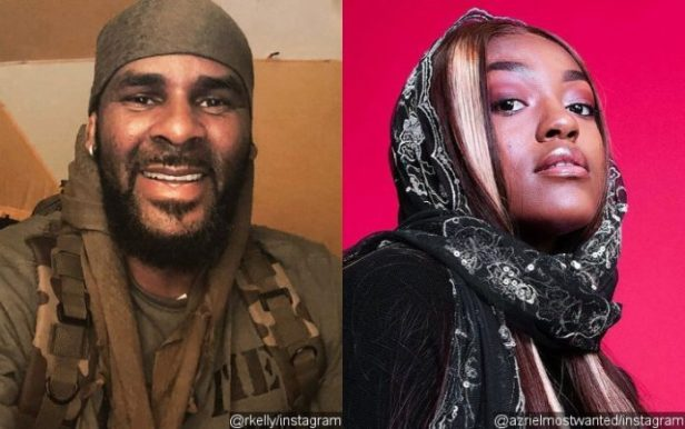 Former-Azriel-Clary-of-R.-Kelly-details-an-abusive-relationship-696x437